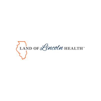 Land of Lincoln health insurance voice over