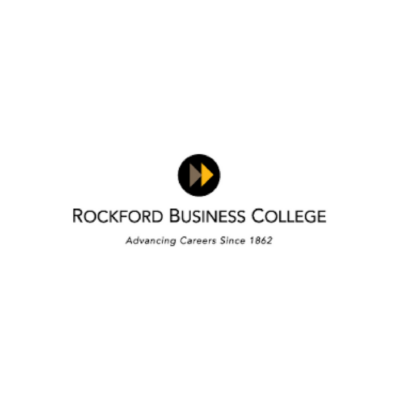 Rockford Business College radio voice over