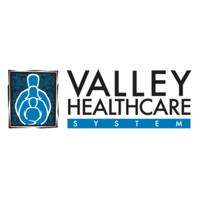 Valley Healthcare commercial voice over