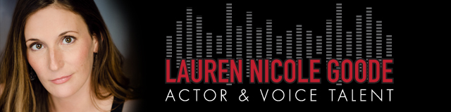 Goode Voice Studios