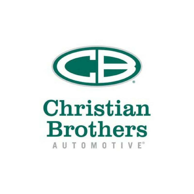 C Bros